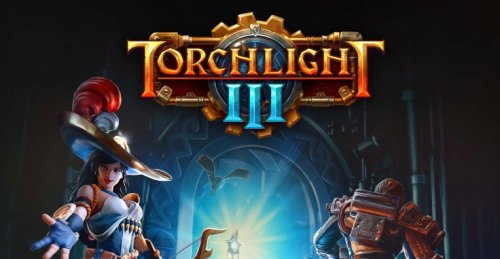 Zynga acquires Echtra, maker of Torchlight 3, to double down on RPG games