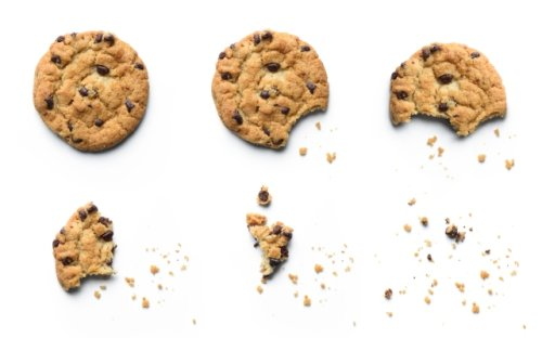 Google Analytics prepares for life after cookies