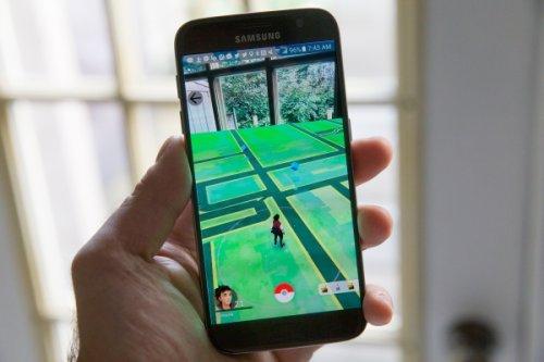 Report: Pokémon Go has now crossed $1 billion in revenue