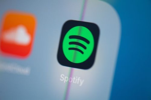 Spotify resets passwords after a security bug exposed users' private account information