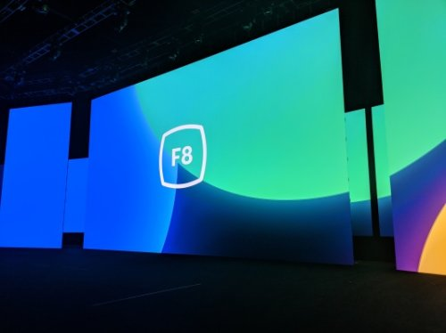 Facebook updates PyTorch with a focus on production use