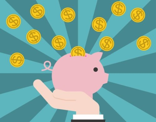 How startups outside the Bay Area can fundraise in a big way