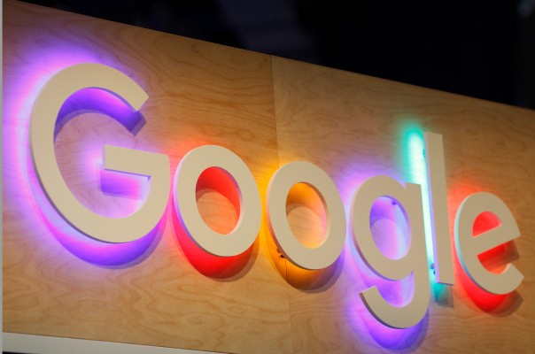 Google inks agreement in France on paying publishers for news reuse