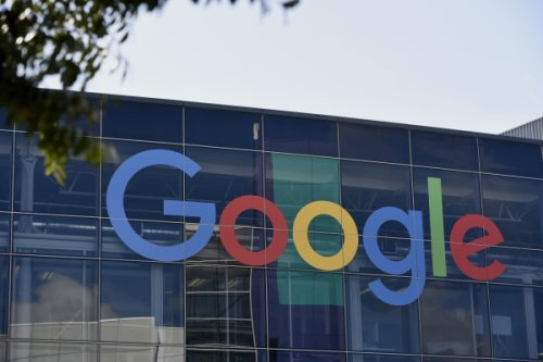Google warns users in Australia free services are at risk if it's forced to share ad revenue with 'big media'
