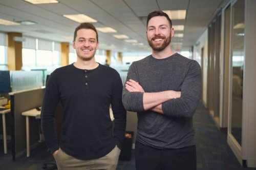 Collaboration platform CoLab raises $17M in Series A funding led by Insight Partners