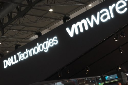 Dell is spinning out VMware in a deal expected to generate over $9B for the company