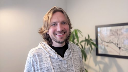 Draft.dev CEO Karl Hughes on the importance of using experts in developer marketing