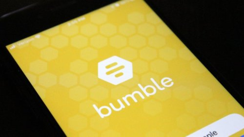 Bumble's new feature prevents bad actors from using 'unmatch' to hide from their victims