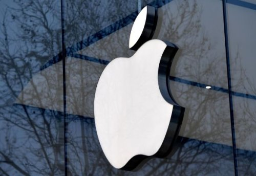 Apple shares more details about its imminent App Tracking Transparency feature