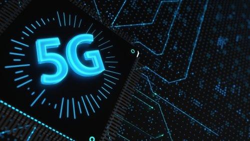 Atlanta area gets a 5G incubator courtesy of T-Mobile and Georgia Tech