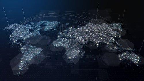 Edge computing startup Macrometa gets $20M Series A led by Pelion Venture Partners