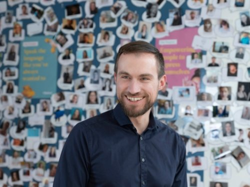 Language learning service Babbel says it has now sold over 10M subscriptions