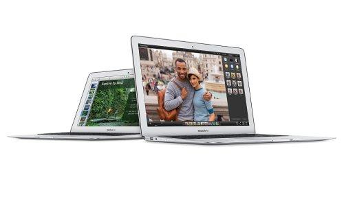 意外な展開:MacBook Airはまだ生きている