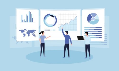 Introhive raises $100M for AI-powered sales tools to help companies build 'relationship graphs'