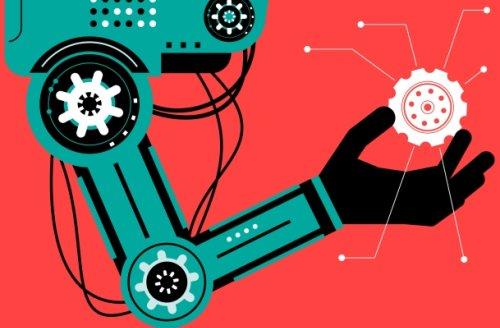 Recycling robotics company AMP Robotics could raise up to $70M