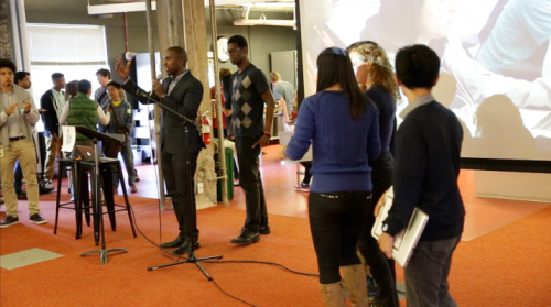 MissionBit Teaches SF Public School Students How To Code; Needs Your Donations, Volunteers