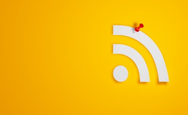 Google's FeedBurner moves to a new infrastructure but loses its email subscription service