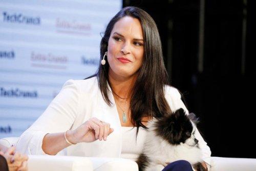 Lora DiCarlo founder says CES award snub did company 'a pretty big favor'