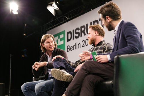 N26 says it now has more than 2M customers