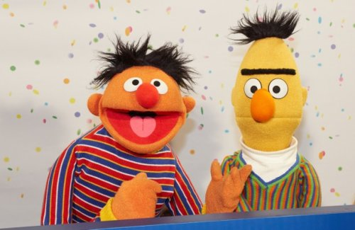 Goldman Sachs and Sesame Workshop pour money into this edtech firm's newest fund