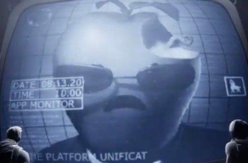 Epic cries monopoly as Apple details secret 'Project Liberty' effort to provoke 'Fortnite' ban