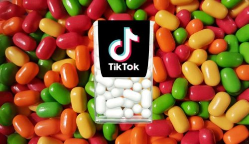 Microsoft pursuing TikTok purchase by September 15th, may invite US investors to deal