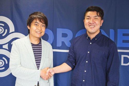 VALUが千葉功太郎氏から4500万円を調達、SNSを軸に継続的な関係性を築けるプラットフォームへ