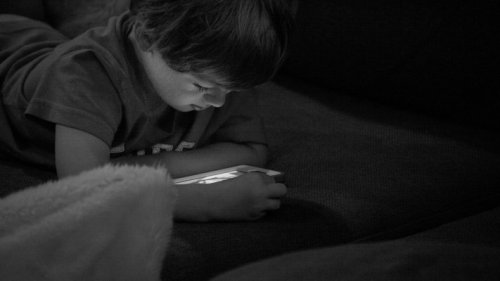 Consumer advocacy groups call on FTC to investigate kids' apps on Google Play