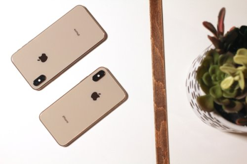 Review: iPhone XS, XS Max and the power of long-term thinking