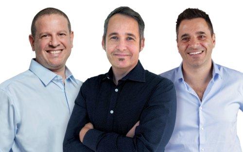 Singapore-based retail analytics company Trax raises $640M Series E led by SoftBank Vision Fund 2 and BlackRock