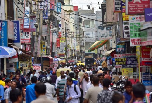 Temasek and General Atlantic in talks to back Indian neobank Open