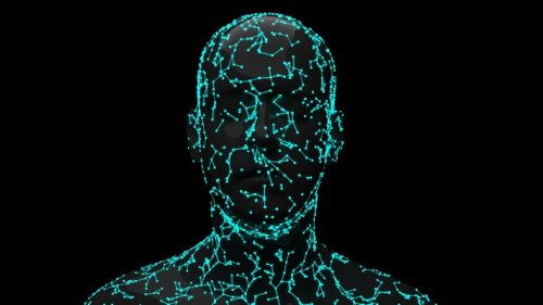 FTC settlement with Ever orders data and AIs deleted after facial recognition pivot