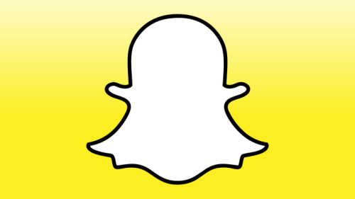 Snapchat Reaches 6 Billion Daily Videos Views, Tripling From 2 Billion In May