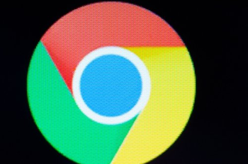 Google, Intel, Zoom and others launch a new alliance to get enterprises to use more Chrome