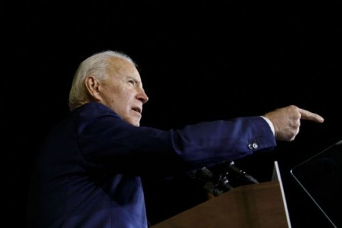 How the Biden administration is approaching crypto regulations