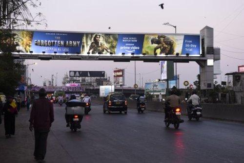 Amazon launches ad-free video streaming service miniTV in India