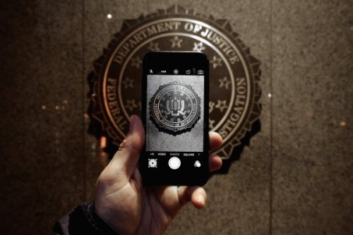 Have we seen the last of the All Writs Act in the encryption fight?