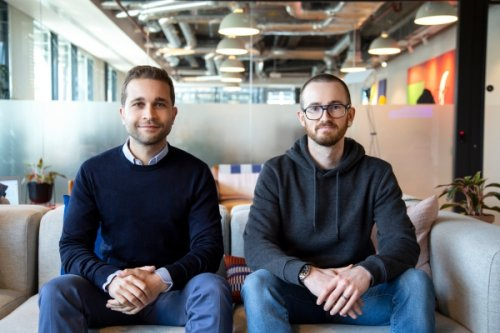 Google quietly acquires Dataform, the UK startup helping businesses manage data warehouses
