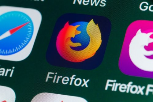 Mozilla beefs up anti-cross-site tracking, as Chrome still lags on privacy