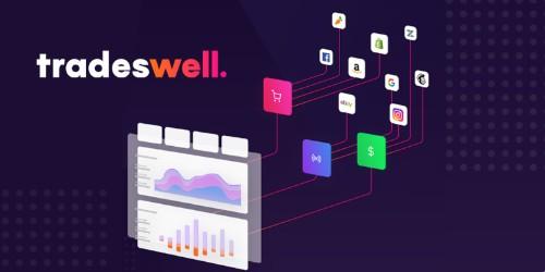 E-commerce optimization startup Tradeswell raised $15.5M