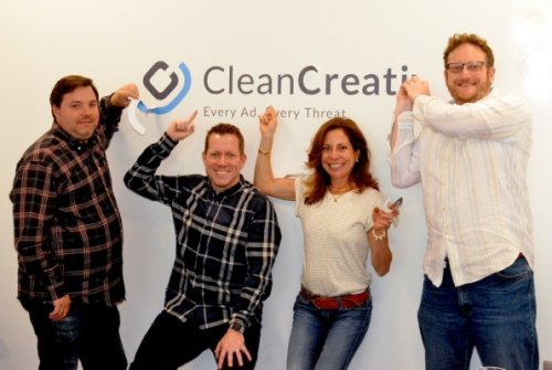 Clean.io raises $2.5M to fight malicious advertising