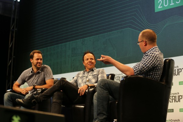 The long road to the Qualtrics IPO