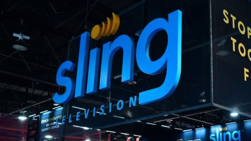 Sling TV rolls out free streaming to US consumers stuck at home