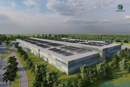 Terran Orbital to open a $300M satellite manufacturing and component facility on Florida's Space Coast