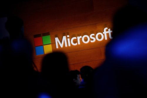 Microsoft says China-backed hackers are exploiting Exchange zero-days