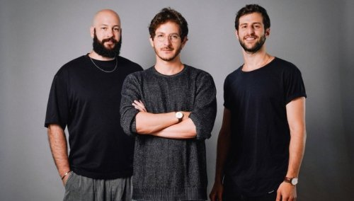 Tailor Brands raises $50M, aims to be one-stop shop for small businesses to launch