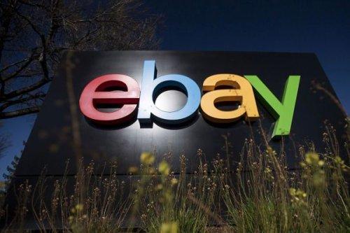 eBay embraces NFTs