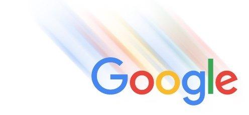 Google's 'DVD Screensaver' Easter egg makes the logo bounce around your screen accordingly