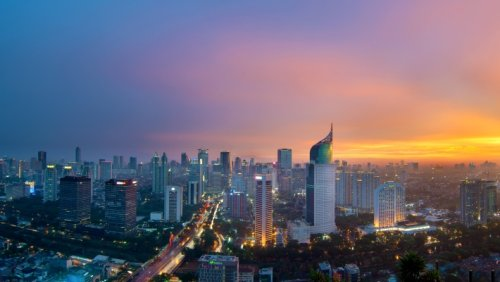 Golden Gate Ventures forecasts a record number of exits in Southeast Asia