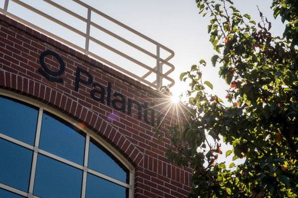 Leaked S-1 says Palantir would fight an order demanding its encryption keys